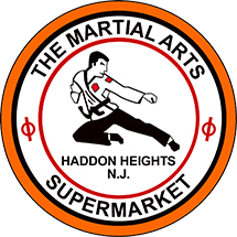 Academy Of Karate – Martial Arts Supply Inc.
