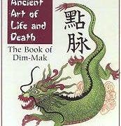 Ancient Art of Life & Death