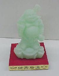 Buddha-L2012
