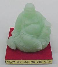 Buddha-L2016