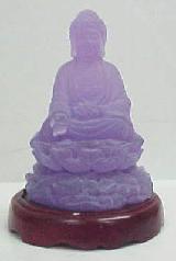Shakamuni God-P211-1