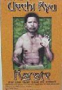Uechi Ryu Karate DVD