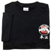 Kenpo T-Shirts