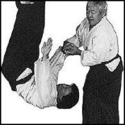 Mastering Aikido-vol 5 DVD