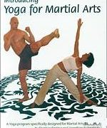 Yoga / Workout / Zen DVD