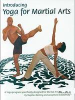 Yoga / Workout / Zen DVD