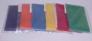 Trim Kits / Embroidery for Uniforms