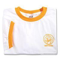 Shotokan T-Shirts