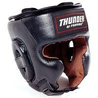 Thunder Headgear-sm/med