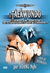 Fighting Taekwondo DVD