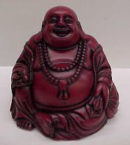Good Luck Buddha 732