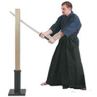 Sword - Cutting Stand