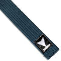 Midnight Blue Belts