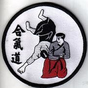 Aikido Patch