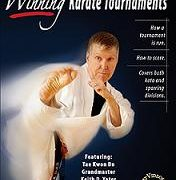 Winning Karate Tournaments
