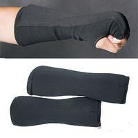 Fist & Forearm Child Medium-BLACK