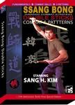 Ssang Bong Fundamentals & Patterns DVD