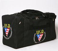 Locker Gear Bag-NKF