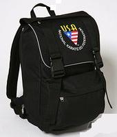 NKF Expandable Backpacks