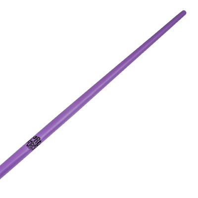 ProForce Competition Bo Staff with Purple Finish