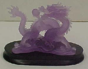 Glow Dragon-ZO3002-2