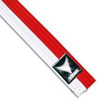 Renshi Belts