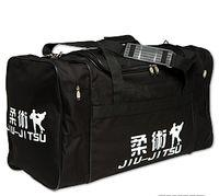 Grande Bags