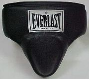 Boxing Training Gear