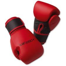 Boxing Gloves - Youth