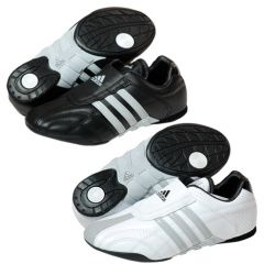 Adidas Adiluxe Shoes-BLACK