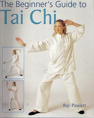 The Beginners Guide to Tai Chi