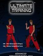 Ultimate Training-Advanced Competition Sai