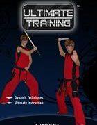 Ultimate Training-Sword