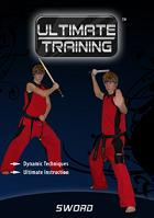 Ultimate Training-Sword