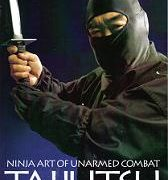 Taijutsu: Ninja Art Of Unarmed Combat