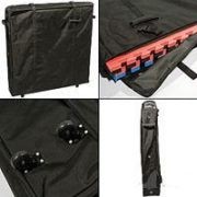Jigsaw Mat Case-Black