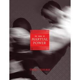 The Book of Martial Power