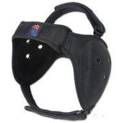 ProForce® Ultra Strike Ear Guard