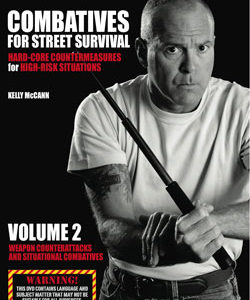 Street Survival DVDs