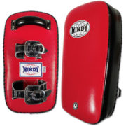 Windy Extended Thai Pads-pair
