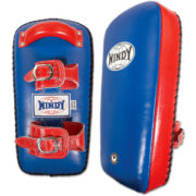 Windy Thai Pads - Buckle Style - pair