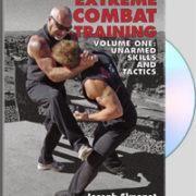 Extreme Combat Training Vol 1