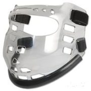 ProForce® II Clear Face Shield -SM/MED
