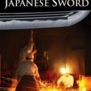 Art of the Japanese Sword DVD