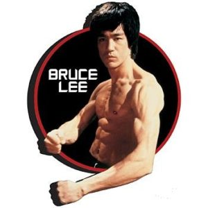 Bruce Lee Products