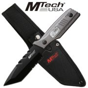 Fighter Knives & Machetes
