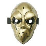 The Movie Cobra Mask