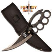 Cobra Fantasy Master Knife