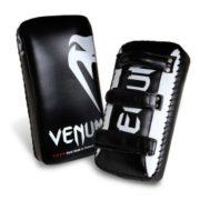 Venum Kick Pad Premium/Syntec Leather (pair)