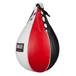 Ringside Boxing Speed Bag